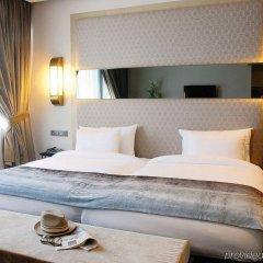 Отель Imperial Casablanca Марокко, Касабланка - отзывы, цены и фото номеров - забронировать отель Imperial Casablanca онлайн комната для гостей фото 2