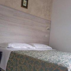Отель Canasta Италия, Риччоне - отзывы, цены и фото номеров - забронировать отель Canasta онлайн комната для гостей фото 2