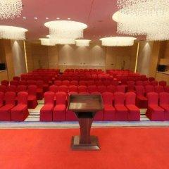 Отель Juny Oriental Hotel Китай, Пекин - отзывы, цены и фото номеров - забронировать отель Juny Oriental Hotel онлайн фото 2