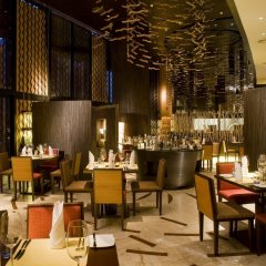 Отель Centara Grand Mirage Beach Resort Pattaya Таиланд, Паттайя - 11 отзывов об отеле, цены и фото номеров - забронировать отель Centara Grand Mirage Beach Resort Pattaya онлайн питание