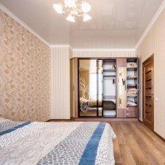Апартаменты Legrand Apartments комната для гостей фото 2