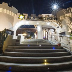 Family Belvedere Hotel Турция, Мугла - отзывы, цены и фото номеров - забронировать отель Family Belvedere Hotel онлайн городской автобус