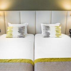 Отель Empire Lisbon Hotel Португалия, Лиссабон - отзывы, цены и фото номеров - забронировать отель Empire Lisbon Hotel онлайн
