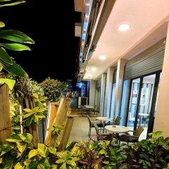 Отель Grand Hotel Central Гвинея, Конакри - отзывы, цены и фото номеров - забронировать отель Grand Hotel Central онлайн фото 3