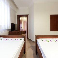 Wasa Hotel Турция, Аланья - 8 отзывов об отеле, цены и фото номеров - забронировать отель Wasa Hotel онлайн детские мероприятия фото 2