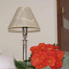 Отель Pensjonat Stara Karczma Польша, Гданьск - 1 отзыв об отеле, цены и фото номеров - забронировать отель Pensjonat Stara Karczma онлайн в номере фото 2