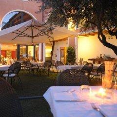 Hotel Villa Altura Оспедалетто-Эуганео фото 3