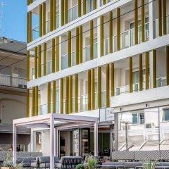 Отель The Box Riccione Италия, Риччоне - отзывы, цены и фото номеров - забронировать отель The Box Riccione онлайн фото 15