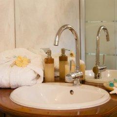 Отель Genova Генуя ванная фото 2