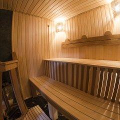 Гостиница Русь в Тольятти 5 отзывов об отеле, цены и фото номеров - забронировать гостиницу Русь онлайн бассейн