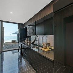 Отель Maxx Royal Kemer Resort - All Inclusive бассейн фото 2