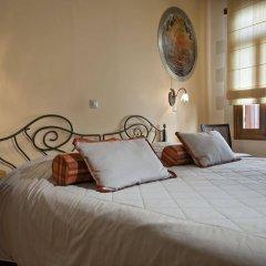 Отель Ionas Boutique Hotel Греция, Ханья - отзывы, цены и фото номеров - забронировать отель Ionas Boutique Hotel онлайн комната для гостей