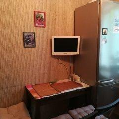 Апартаменты Apartments in Ostrovitianova 9 удобства в номере