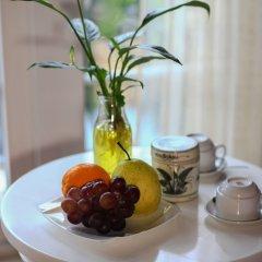 Отель Calypso Grand Hotel Вьетнам, Ханой - 1 отзыв об отеле, цены и фото номеров - забронировать отель Calypso Grand Hotel онлайн фото 9