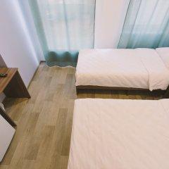 Мини-Отель White House удобства в номере