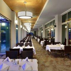Sunis Evren Resort Hotel & Spa – All Inclusive Сиде питание фото 6
