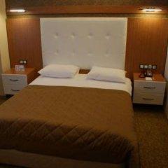 Amazon Aretias Hotel Турция, Гиресун - отзывы, цены и фото номеров - забронировать отель Amazon Aretias Hotel онлайн фото 2