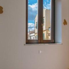 Отель Sant'Agostino apartment Италия, Палермо - отзывы, цены и фото номеров - забронировать отель Sant'Agostino apartment онлайн комната для гостей фото 3