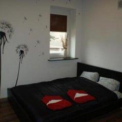 Отель Spillo Bed And Breakfast Варшава комната для гостей фото 3