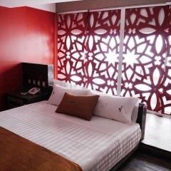Hotel Amala Мехико фото 2