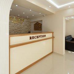 Gizem Pansiyon Турция, Канаккале - отзывы, цены и фото номеров - забронировать отель Gizem Pansiyon онлайн интерьер отеля