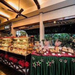 Sabah Hotel Sandakan фото 25