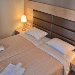 Отель Luxury Aroma Villa детские мероприятия