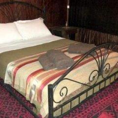 Отель Fayou Desert Camp Марокко, Мерзуга - отзывы, цены и фото номеров - забронировать отель Fayou Desert Camp онлайн комната для гостей фото 2
