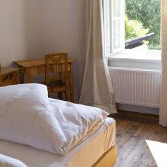 Отель Ottmanngut Suite and Breakfast Меран детские мероприятия фото 2