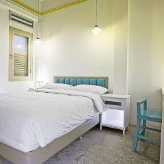 Kam Leng Hotel комната для гостей фото 7