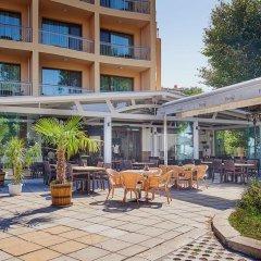 Отель Paradise Hotel Болгария, Поморие - отзывы, цены и фото номеров - забронировать отель Paradise Hotel онлайн