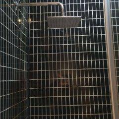 The Crystal Lodge Hotel ванная фото 2