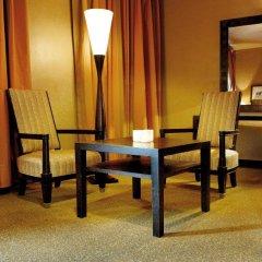 Отель Newhotel Vieux-Port удобства в номере