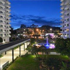Отель Sol House Costa del Sol фото 7