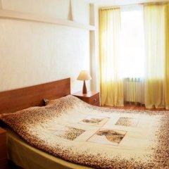 Гостиница in Center of Odessa Украина, Одесса - отзывы, цены и фото номеров - забронировать гостиницу in Center of Odessa онлайн комната для гостей фото 2