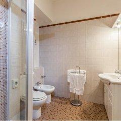 Hotel La Madeleine ванная фото 2