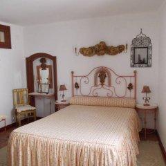 Отель Casa de S. Thiago do Castelo фото 13