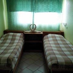Гостиница Hostel Alkatraz в Пскове - забронировать гостиницу Hostel Alkatraz, цены и фото номеров Псков удобства в номере