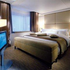 Отель The Westin Grand Berlin Германия, Берлин - 3 отзыва об отеле, цены и фото номеров - забронировать отель The Westin Grand Berlin онлайн комната для гостей фото 4