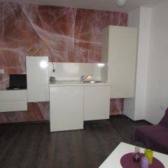 Отель Purple Orange Studios Болгария, Поморие - отзывы, цены и фото номеров - забронировать отель Purple Orange Studios онлайн фото 26
