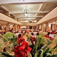 Belvedere Hotel фото 15