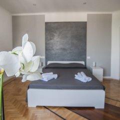 Отель Guest House Vignola сауна