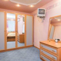 Апартаменты Apartments on Gorkogo 80 удобства в номере фото 2