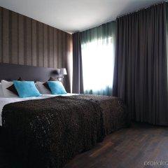 First Hotel Atlantica комната для гостей