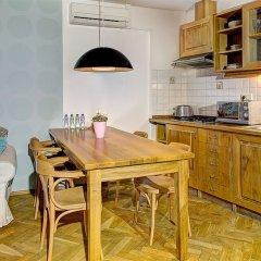 Отель Kozna Suites Чехия, Прага - отзывы, цены и фото номеров - забронировать отель Kozna Suites онлайн фото 6