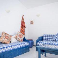 Marphe Hotel Suite & Villas Турция, Датча - отзывы, цены и фото номеров - забронировать отель Marphe Hotel Suite & Villas онлайн детские мероприятия фото 2