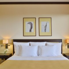Pestana Vila Sol Golf & Resort Hotel комната для гостей