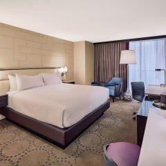 Отель Harrahs Las Vegas США, Лас-Вегас - отзывы, цены и фото номеров - забронировать отель Harrahs Las Vegas онлайн фото 12