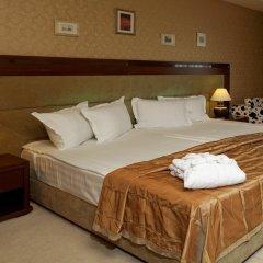 Отель Admiral Болгария, Золотые пески - отзывы, цены и фото номеров - забронировать отель Admiral онлайн комната для гостей фото 2