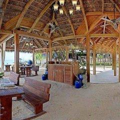 Отель Sandcastles Jamaica Beach Resort Ocho Rios питание фото 3